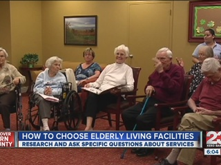 Senior_Living_Issues_366660001_20130302024143