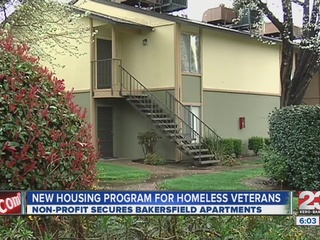 Helping_Kern_County_homeless_veterans_386040000_20130309022737