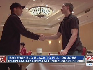 Bakersfield_Blaze_Baseball_Team_To_Hire__387640000_20130310022511