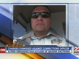 Charges_dropped_on_correction_officer_387210000_20130309190157