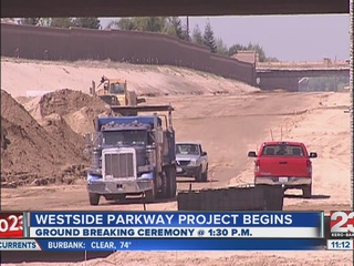 Westside_Parkway_Project_begins_400910000_20130314185327