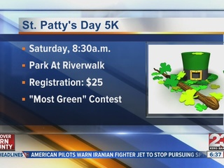 St__Patty_s_Day_5K_404290000_20130315173005