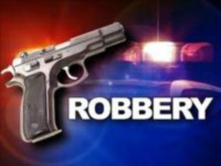 BPD searching for two S. Bako robbery suspects