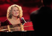 Obama to honor Carole King