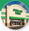 Dollar Tree closes after worker death