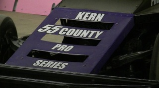 Local law enforcement racing for future of youth