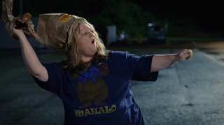 Fourth of July weekend movie review: 'Tammy'
