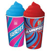 Rat droppings found in Bakersfield Slurpees