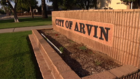 Arvin City Council will not be sanctuary city