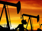 Oil prices down 3.5 percent