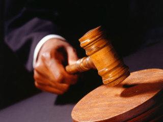 Third suspect involved in 2015 murder sentenced