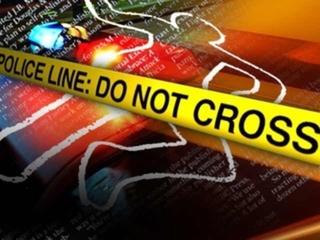 KCSO: Man found in orange orchard was murdered