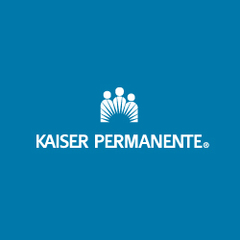 Kaiser Permanente to open building in Tehachapi