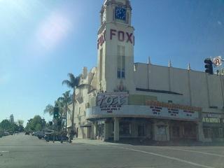 Marisela Y Los Angeles Negros in Bakersfield