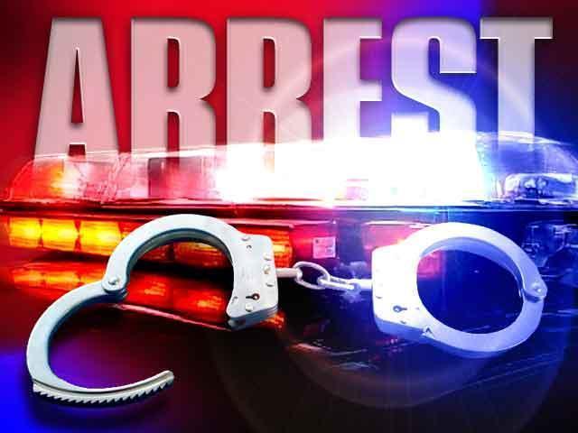 Bakersfield man arrested for attempted homicide