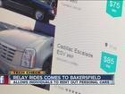 RelayRides offers rental car alternative