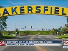 Bakersfield is one of the top cities in America