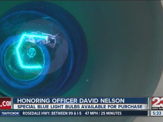 Thousands raised for BPD scholarship fund