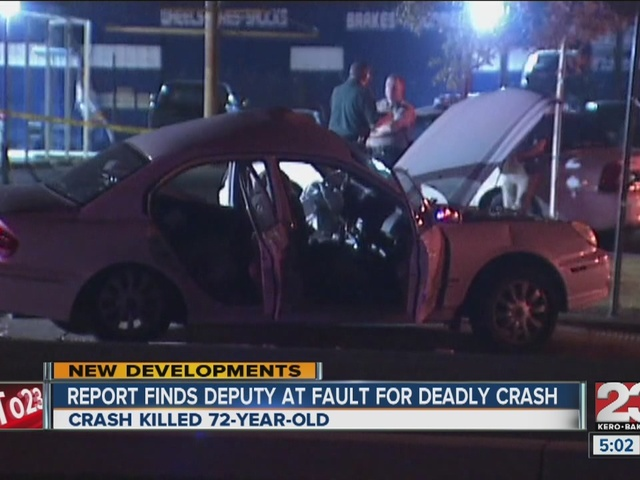 Clerico accepts plea deal in deadly accident