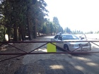 3 accused of murder at Alta Sierra