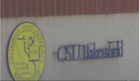 CSU faculty approves strike dates