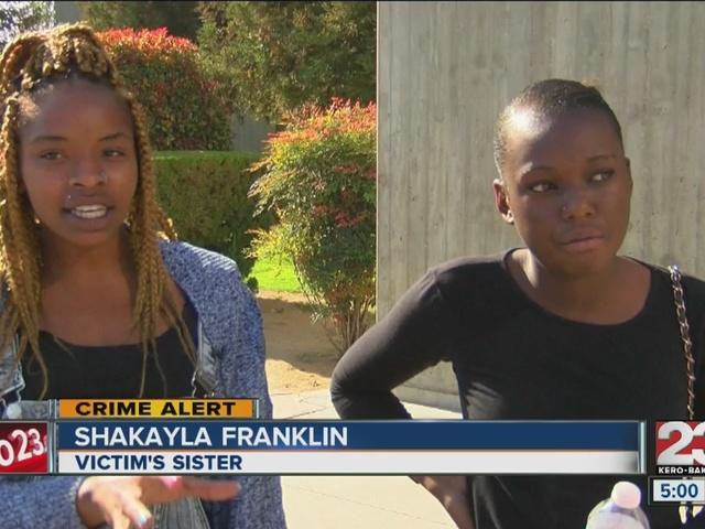 news local family pregnant woman shot killed fresno apartment