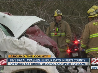 news local involved deadly crash drugs until officers found police