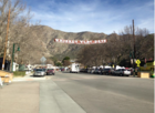 Whiskey Flat Days to boost Kernville economy