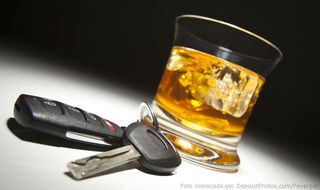 BPD's DUI checkpoint nets 2 arrests, cites 32