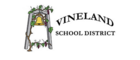 Divide at Vineland Unified School District