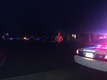 KCSO investigating shooting on Water St.