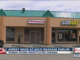 Bksfd. massage parlor closed for prostitution