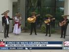 CSUB celebrates Cinco de Mayo