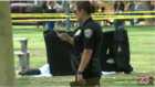 1 shot dead at Lowell Park in C. Bakersfield
