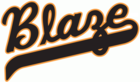 Bakersfield Blaze to host ALS awareness night