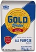 General Mills recalls 10 million pounds of flour