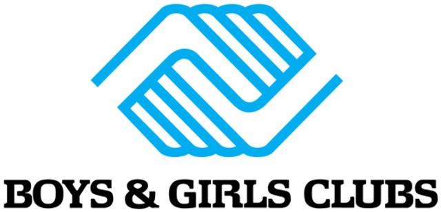 PG&E partnership with Boys & Girls Club kicks off teen Summer Jobs ...