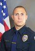 Dozens remember BPD Officer David Nelson