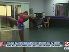 Bakersfield teen earns top spot on dance show