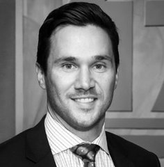 Scripps hires Adam Chase as VP/GM of KERO