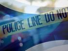 Porterville homicide victim identified