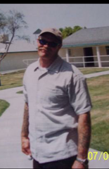 Standoff victim's family needs help finding I.D.