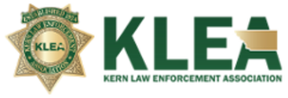 KLEA endorses Kyle Carter for Bakersfield mayor