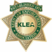 Deputies, Dessert and Discussion, in Taft