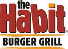 Habit Burger hosting law enforcement fundraiser