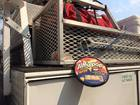 Firefighters adopt 7-year-old's response idea
