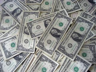 Rexland Acres gets $6M to improve neighborhood