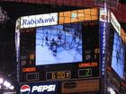 Rabobank Arena debuts new parking app