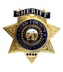 SCAM: Man pretending to be from KCSO