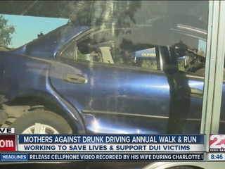 mothers against drunk driving 2 essay Free essay: madd: mothers against drunk driving it is 2:20 in the morning when  the phone rings you are automatically startled and jump to pick it up after.